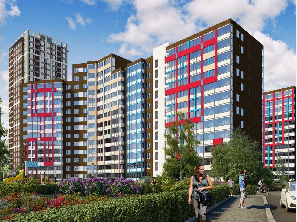 Сетл сити строительная компания официальный сайт лондон сайт компании сибирское здоровье продукция